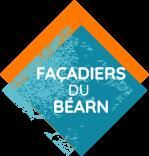 Ravalement de façade Pau | Les façadiers du Béarn